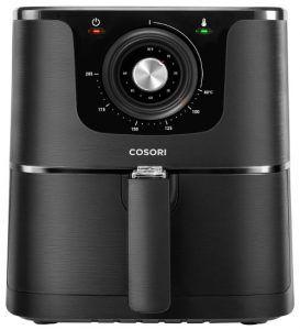 Cosori-freidora-sin-aceite-CO137