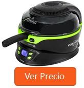 freidora sin aceite Cecotec Turbo Cecofry 4D precio