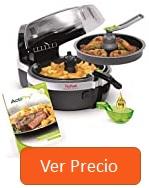 freidora-sin-aceite Tefal Actifry precio